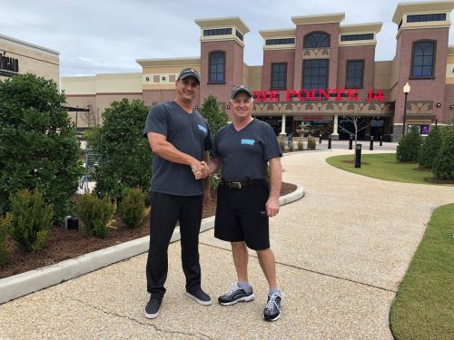 Mr. Bagel Meister Signs Franchisee in Wilmington, North Carolina at the Pointe