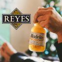 Reyes Beverage Acquires Another 4 Million Cases of Constellation Business in Southern California