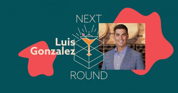 Next Round: Luis Gonzalez of Old Elk Distillery on Launching New Brands During Covid