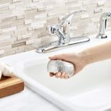 "This $7 Amazon ""Bar Soap"" Is the 1 Thing You Need at Your Kitchen Sink"
