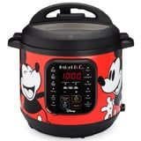 This Mickey Mouse Instant Pot Is the Perfect Gift For Every Disney Fan in Your Life