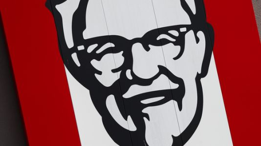 KFC To Test Plant-Based Meatless Chicken In Atlanta Area