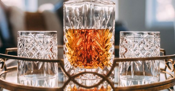 15 of the Best Craft Whiskeys Under $60, Tasted and Ranked