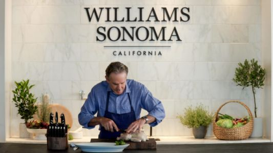 Thomas Keller Answers the Most-Asked Knife Skills Questions