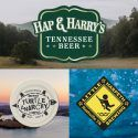 Parent Company of Hap & Harry's Tennessee Beer Acquires Little Harpeth and Turtle Anarchy