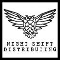 Night Shift Distributing Expands Portfolio to Include Non-Alcoholic Beverages, Spirits and Wine