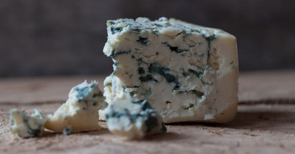 Six Blue Cheeses That Will Even Convert the Haters