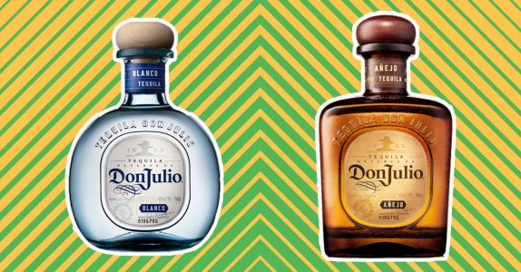 9 Things You Should Know About Don Julio Tequila