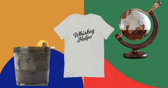 10 Great Black Friday Weekend Deals For Whiskey Lovers (2020)