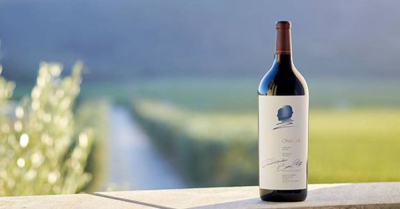 Corked! Opus One Sues Cooperages Over TCA-Tainted Barrels
