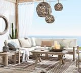 80+ Outdoor Furniture Pieces That Are on Sale This Memorial Day