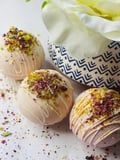 Move Over, Hot Chocolate Bombs - Tea Bombs Are Here, and They're So Pretty