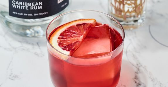 Five Black-Owned Spirits Producers Share Cocktail Recipes to Make at Home