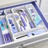 39 Genius Drawer Organizers That Will Straight-Up Change Your Life