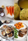 15 Recipes That Are Kosher For Passover