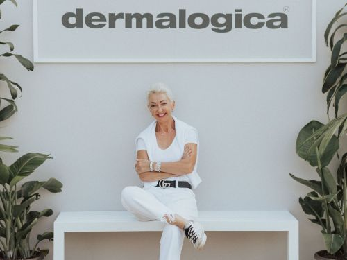 Dermalogica's Founder Thinks People-Pleasing Leads To Mediocrity