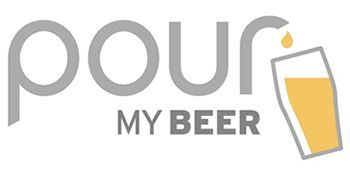 PourMyBeer Seamlessly Integrates with Untappd - The World's Largest Beer Community