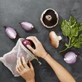 Don't Cry; We've Got All the Tips You Need to Keep Onions Fresh