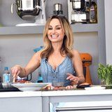 Giada De Laurentiis Is Cooking Up Something Big: A Nationwide Pasta Chain