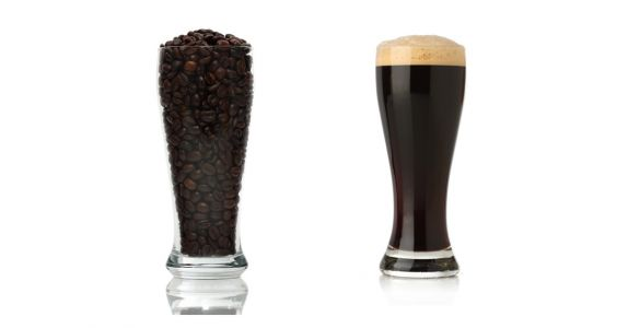 Dunkin' Donuts and Harpoon Brewery to Release Dunkin' Coffee Porter this Fall