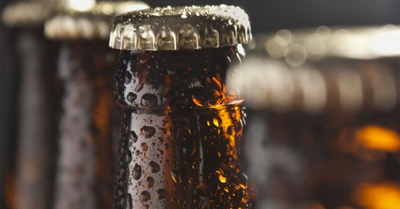 We Asked 12 Brewers: What's Your Go-To Macro Lager?