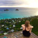 What It's Really Like to Quit Your Job, Drop Everything, and Move to Hawaii