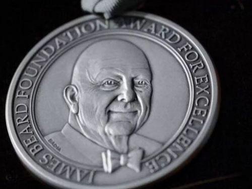 Here's What You Missed From the 2020 James Beard Awards 'Ceremony'