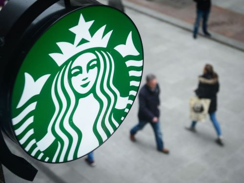 Starbucks to Shut Down 150 Poorly Performing Stores Next Year