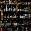 Capitalizing on Craft: CPG Cashes In on Beer's Success