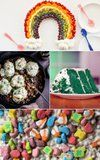 20 St. Patrick's Day Recipes Ranging From Traditional to Whimsical