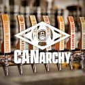 Canarchy Strikes Again: Fireman Capital-Backed Group Picks Up LA's Three Weavers