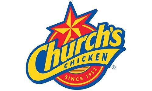 Church's Chicken Employee Reaches Unlikely Milestone in the Workplace