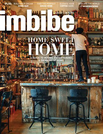 March/April 2018: The Home Issue