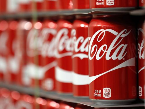 Coca-Cola Will Fund Academic Research, So Long as It Can Kill Studies It Doesn't Like