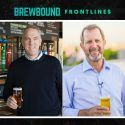 Brewbound Frontlines: Deschutes, Harpoon Discuss Long-Term Implications of COVID-19