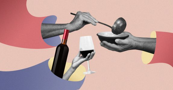 6 of the Best Wines to Pair With Soup