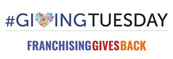 IFA Joins the Global GivingTuesday Movement