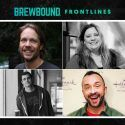 Watch Brewbound Frontlines: Missouri, Georgia Breweries Discuss Reopening Plans