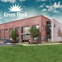 Green Flash Sets Opening Date for Virginia Beach Brewery