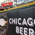 Chicago White Sox Strike Another Deal, Name Goose Island Club's 'Official Craft Beer'