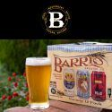 Arizona's Barrio Brewing to Implement 100% ESOP in January