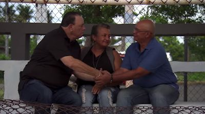 Bar Rescue - Puerto Rico El K'rajo Beach Bar Update