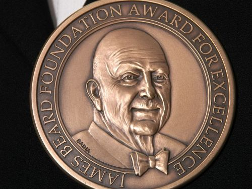 California and Texas Will Get Their Own Categories at the James Beard Awards