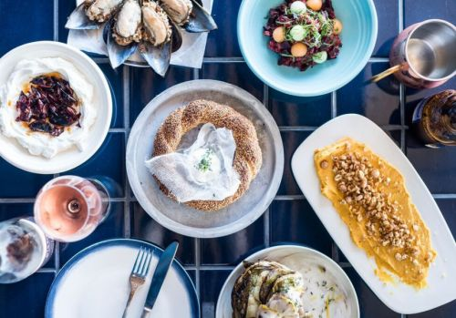 Sydney - The Ultimate Food Guide To Sydney, Australia