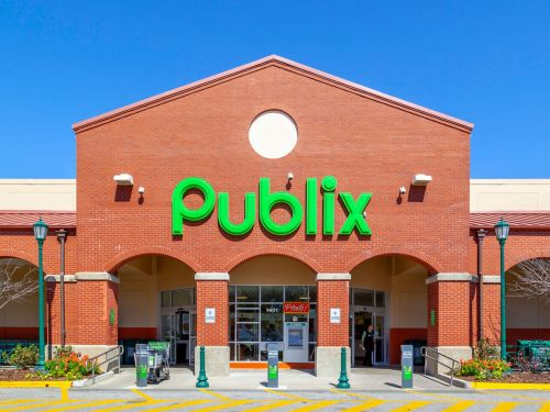 Publix Heir's Funding of the Capitol Trump Rally Leads to Boycott
