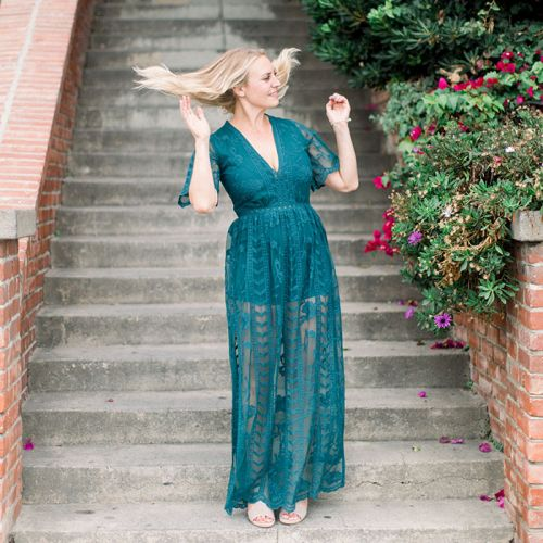 Perfect Wedding Guest Dresses for Summer