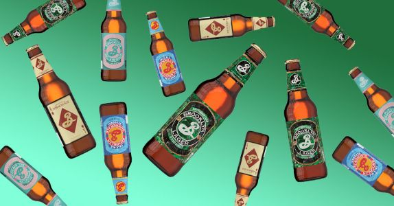 10 Things You Should Know About Brooklyn Brewery