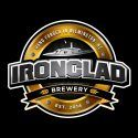 North Carolina's Ironclad Brewery Launches VC Arm