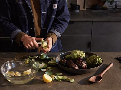 The Kitchenware Startups Targeting Millennial Home Cooks