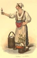 17 Freezing Pots, Sorbetieres, Ice Cream Makers & Freezers from 1751 to 1916 in Ice Cream History
